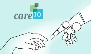 Care-IQ
