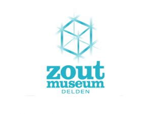 Zout Museum