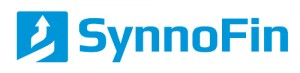 Synnofin